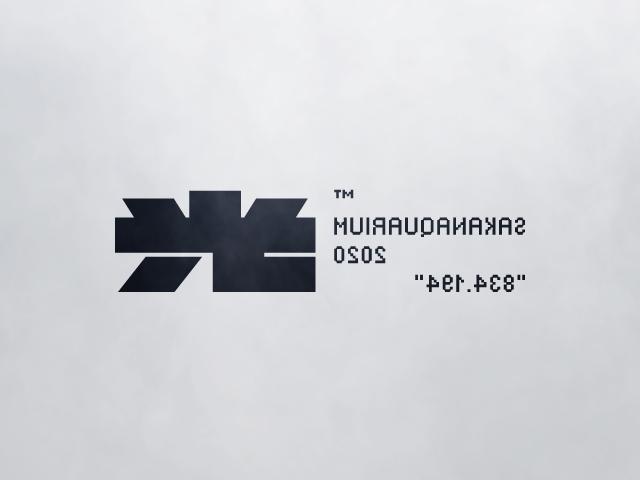 SAKANAQUARIUM 2020
