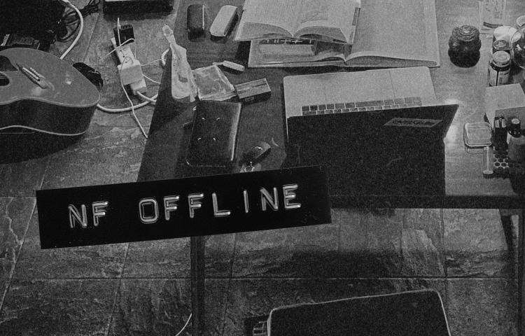 NF OFFLINE