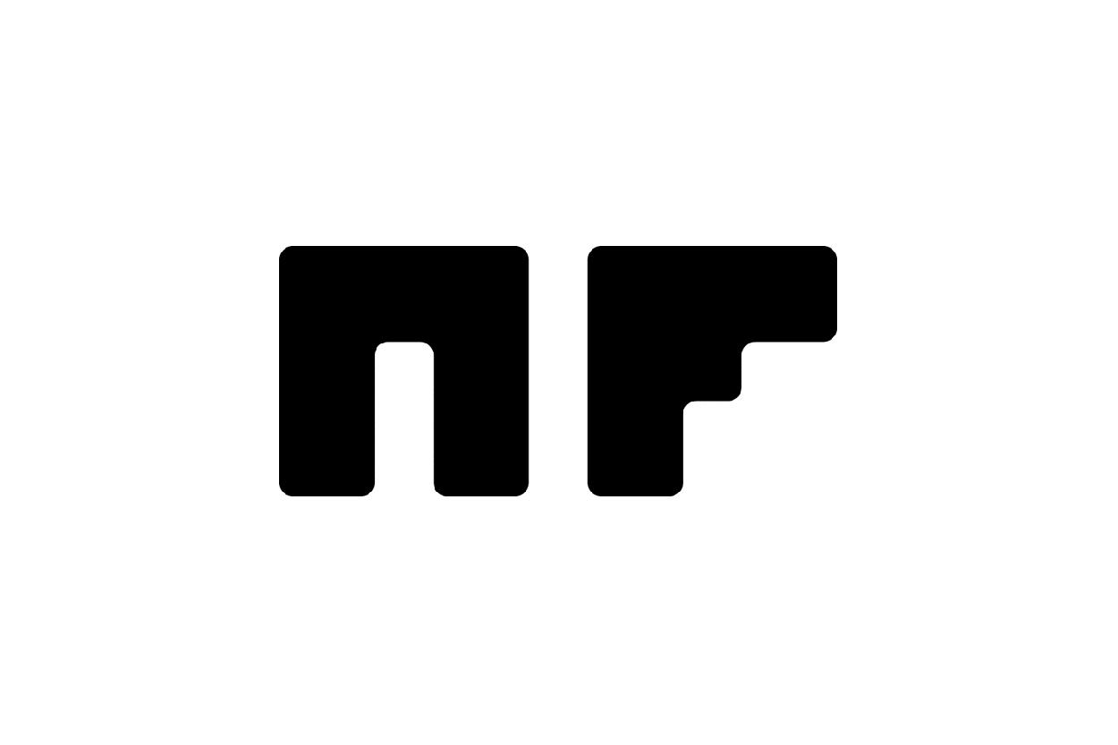 NF#13